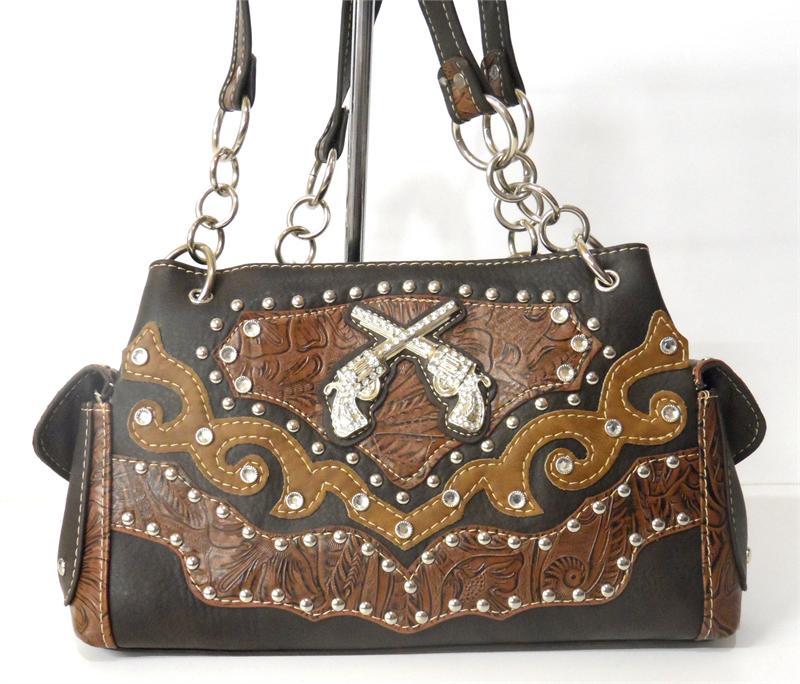 designer gun purse chloe purse ysl purse vera bradley purse