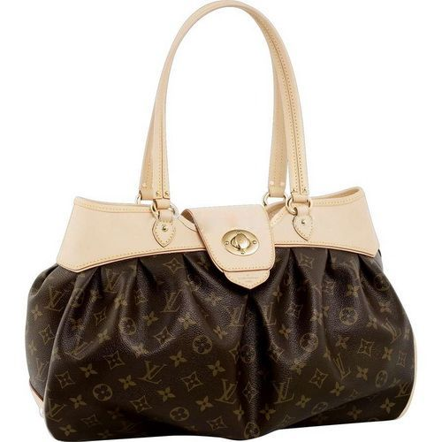 designer leather purse used designer purse bottega veneta purse wholesale designer purse