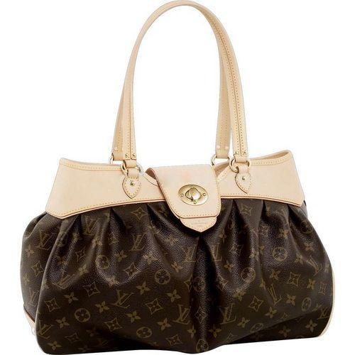 designer leather purse used designer purse bottega veneta purse wholesale designer purse