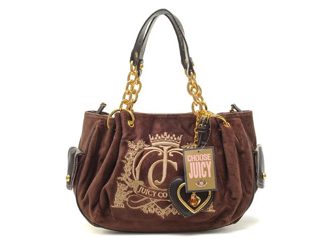 Everyday discount prices for Cheap Coach Bags and Knock off Coach Purses and other Fake Designer Bags On sale. Knockoff Coach Purses is an Manufacturer and Supplier of the best and newest fake handbags for all countries. Knockoff Coach Bags & Cheap Coach Purses with affordable price, high quality and we ship the goods to worldwide.