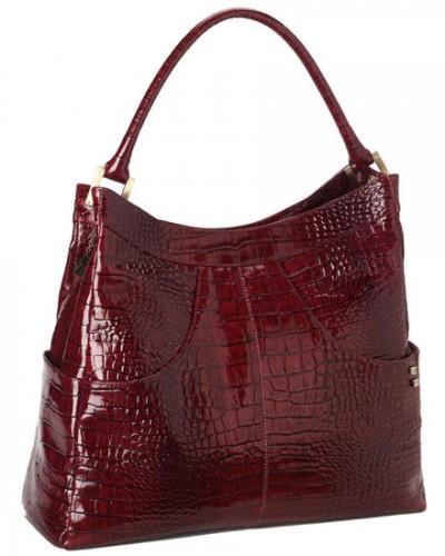 designer purse for women kathy van zeeland purse buy designer purse famous designer purse