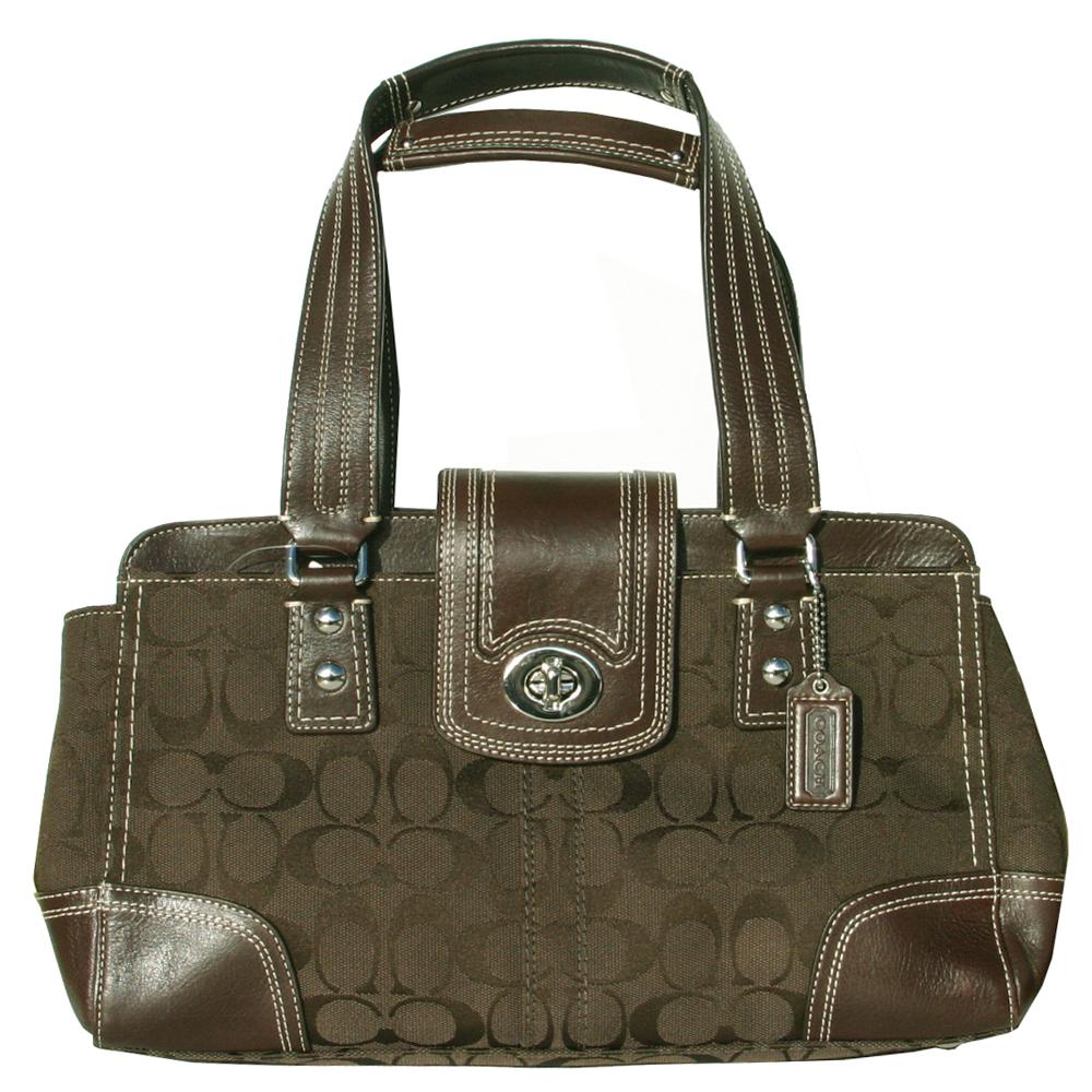 designer purse online ed hardy purse dolce and gabbana purse michael kors purse