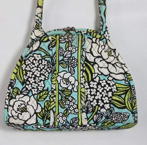 designer purse patterns designer wallets for women second hand designer purse wholesale designer purse