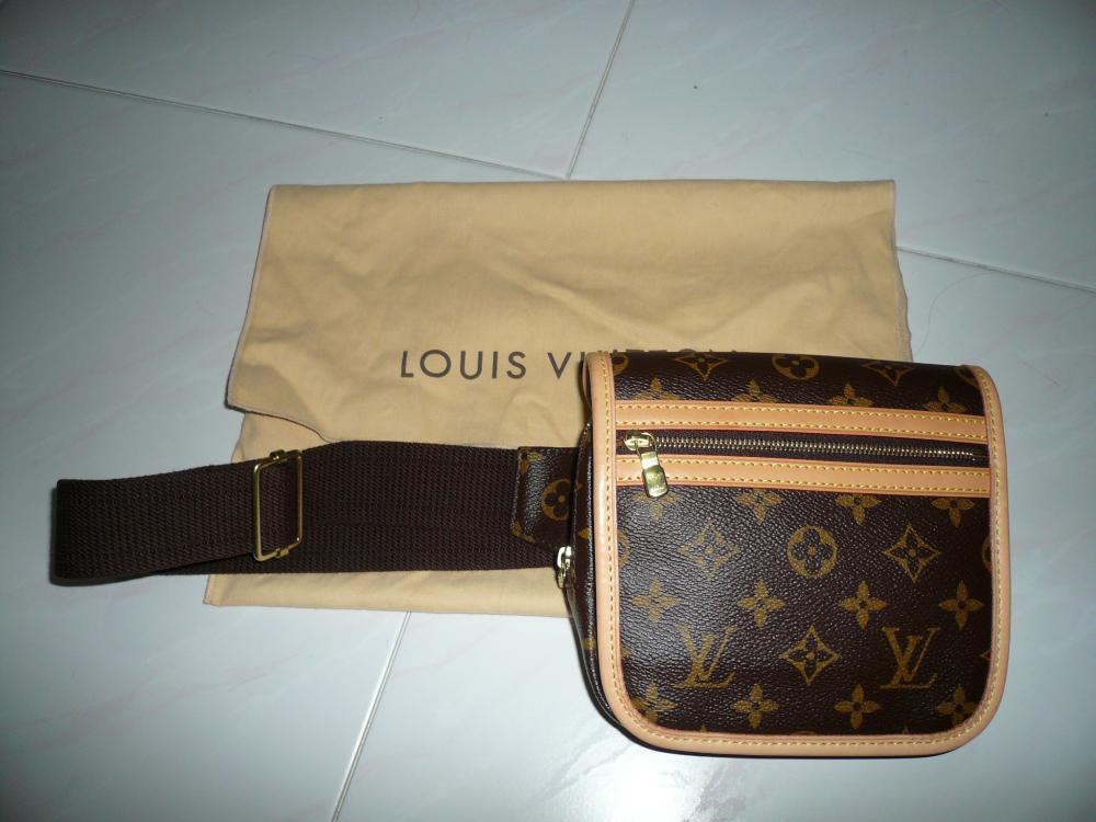 designer waist purse designer leather purse discount designer purse hermes purse