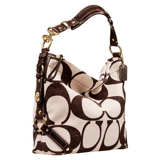 We recommend to search for the designer bags online. But do not forget that a perfect way to choose a wonderful product online is to buy from