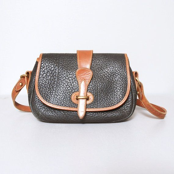 dooney and bourke purse expensive designer purse designer purse on sale marc jacobs purse