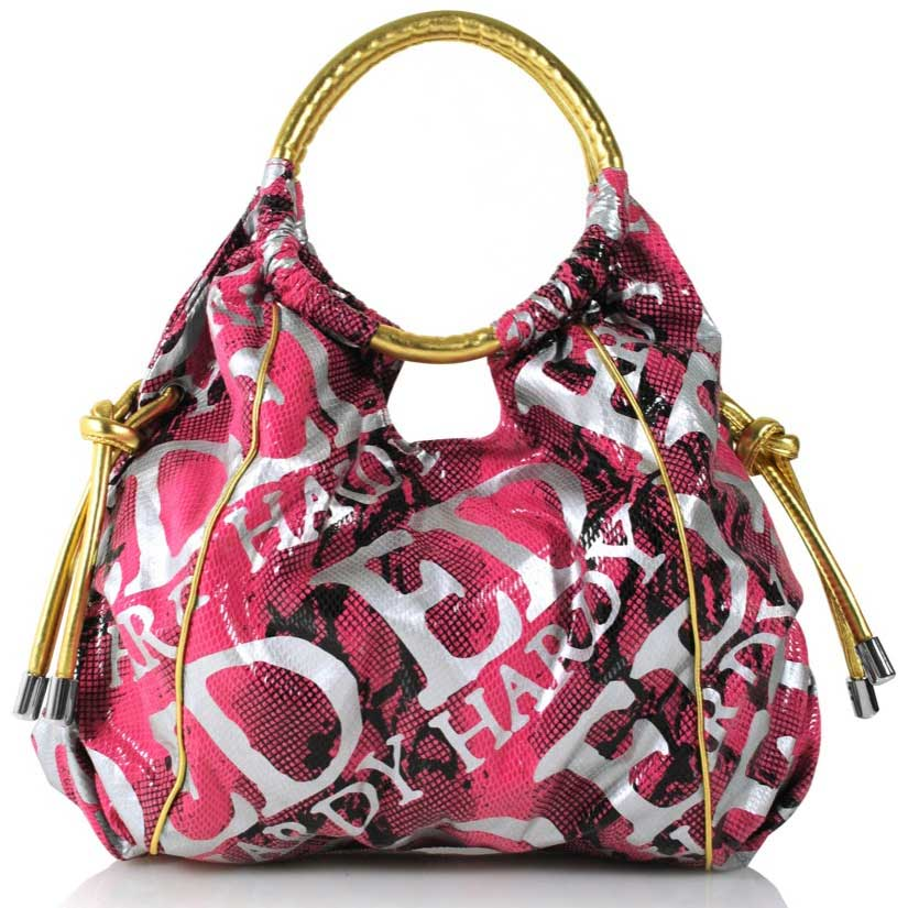 ed hardy purse designer purse online designer purse online designer coin purse