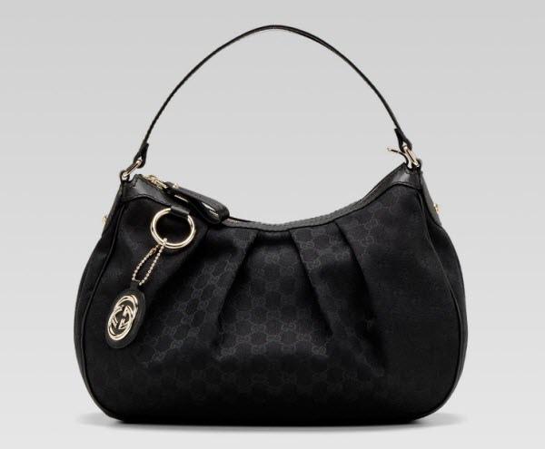 gucci purse kathy van zeeland purse popular designer purse designer purse patterns