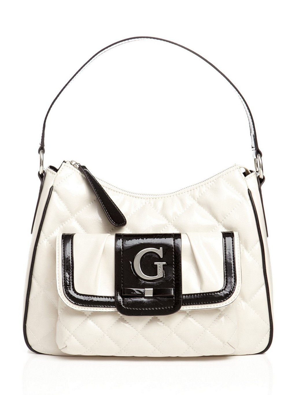 guess purse discounted designer purse betsey johnson purse famous designer purse