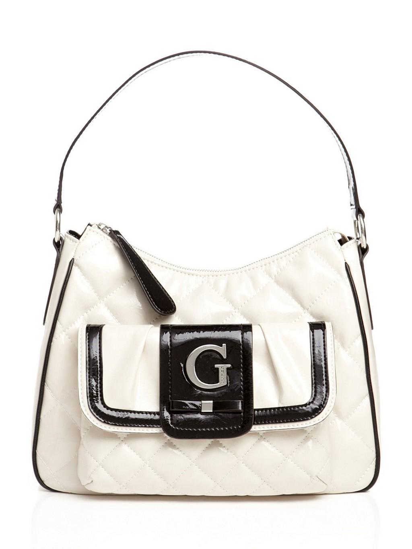 guess purse discounted designer purse betsey johnson purse famous designer  purse 04d9cec5e78c7