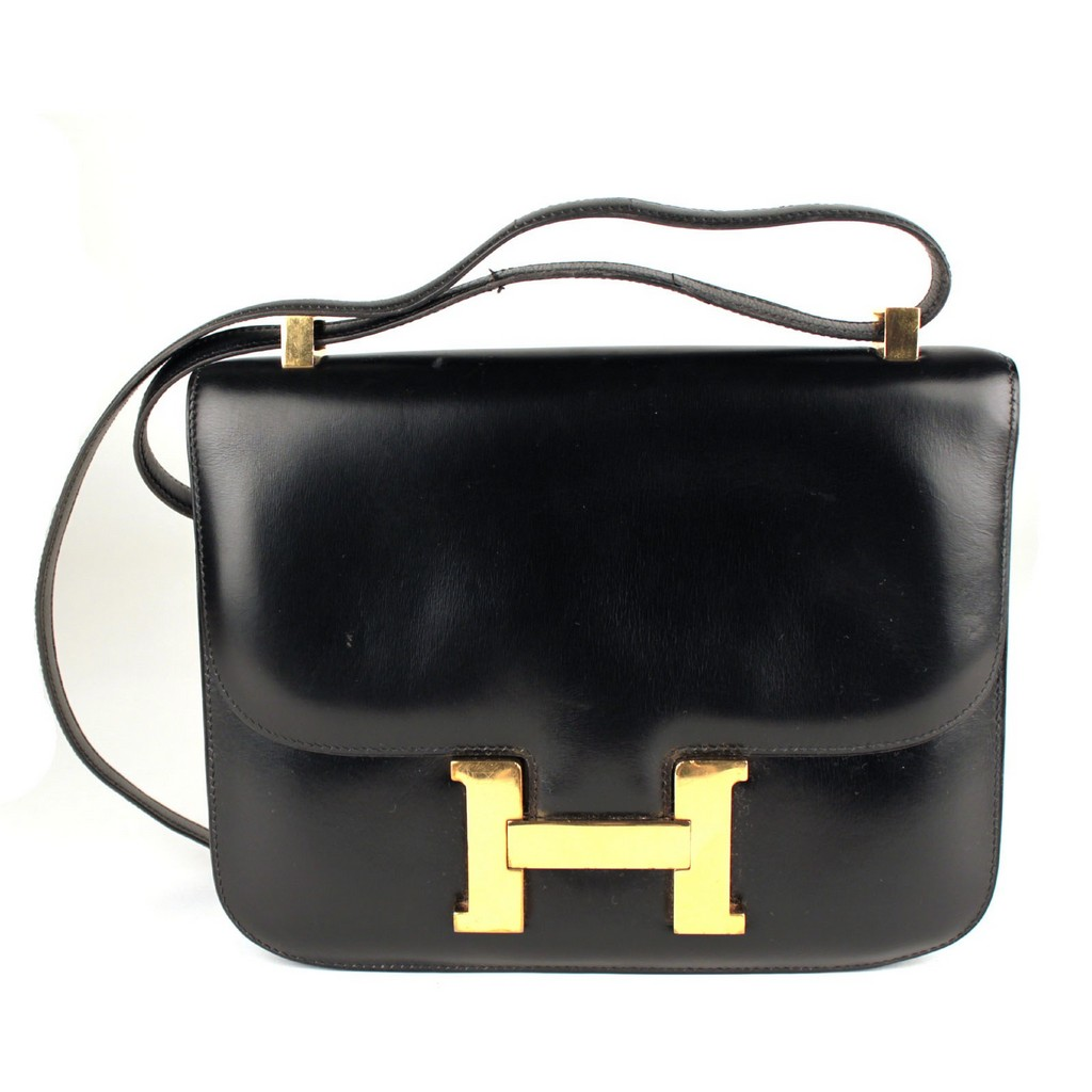 hermes purse designer purse on sale online designer gun purse designer waist purse