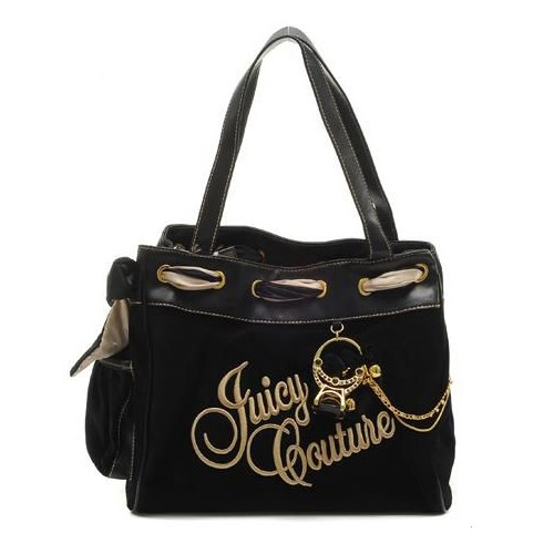 juicy couture purse used designer purse designer purse ladies designer wallets