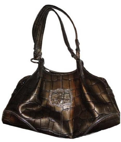 kathy van zeeland purse second hand designer purse designer purse on sale gucci purse