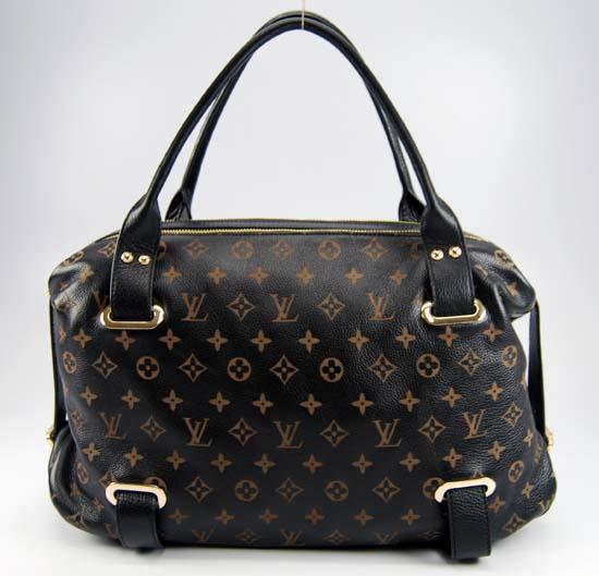 ladies designer purse marc jacobs purse discounted designer purse designer clutch purse