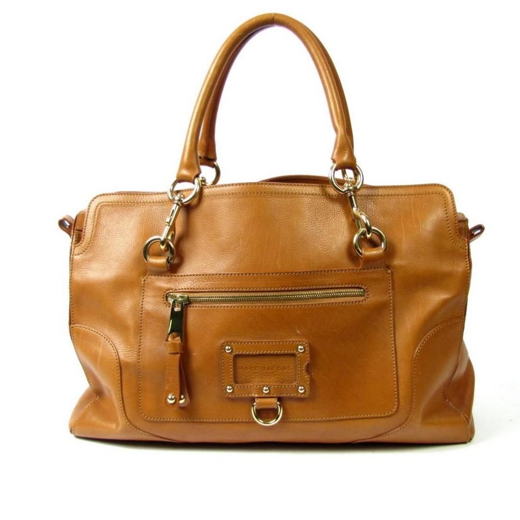 large designer purse designer purse at discount prices authentic designer purse designer backpack purse for women