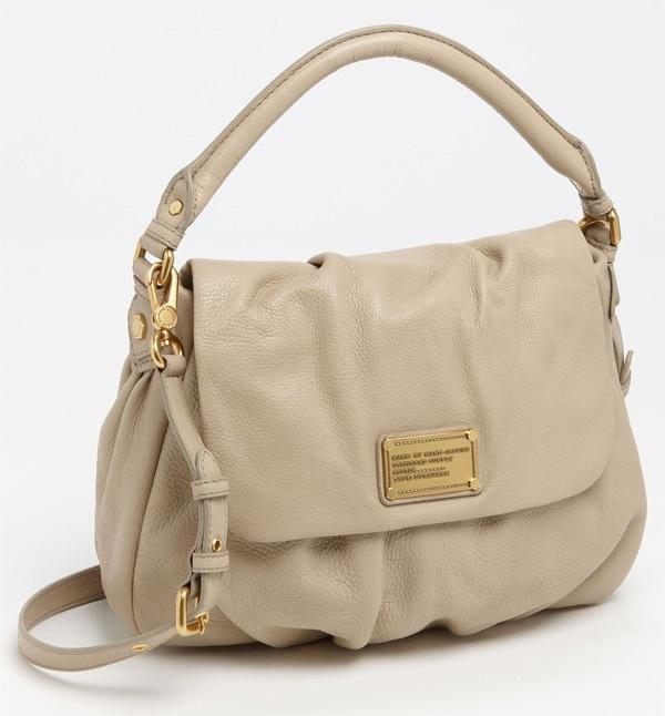 marc jacobs purse louis vuitton purse designer dog purse designer purse for women
