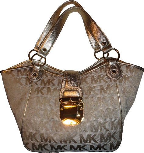 michael kors purse saint laurent purse used designer purse designer cross body purse