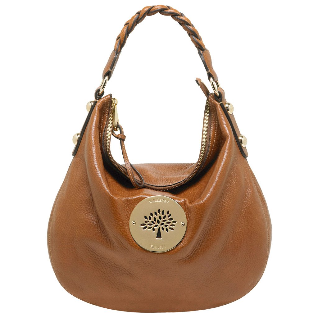 189c67fcc43e Mulberry purse