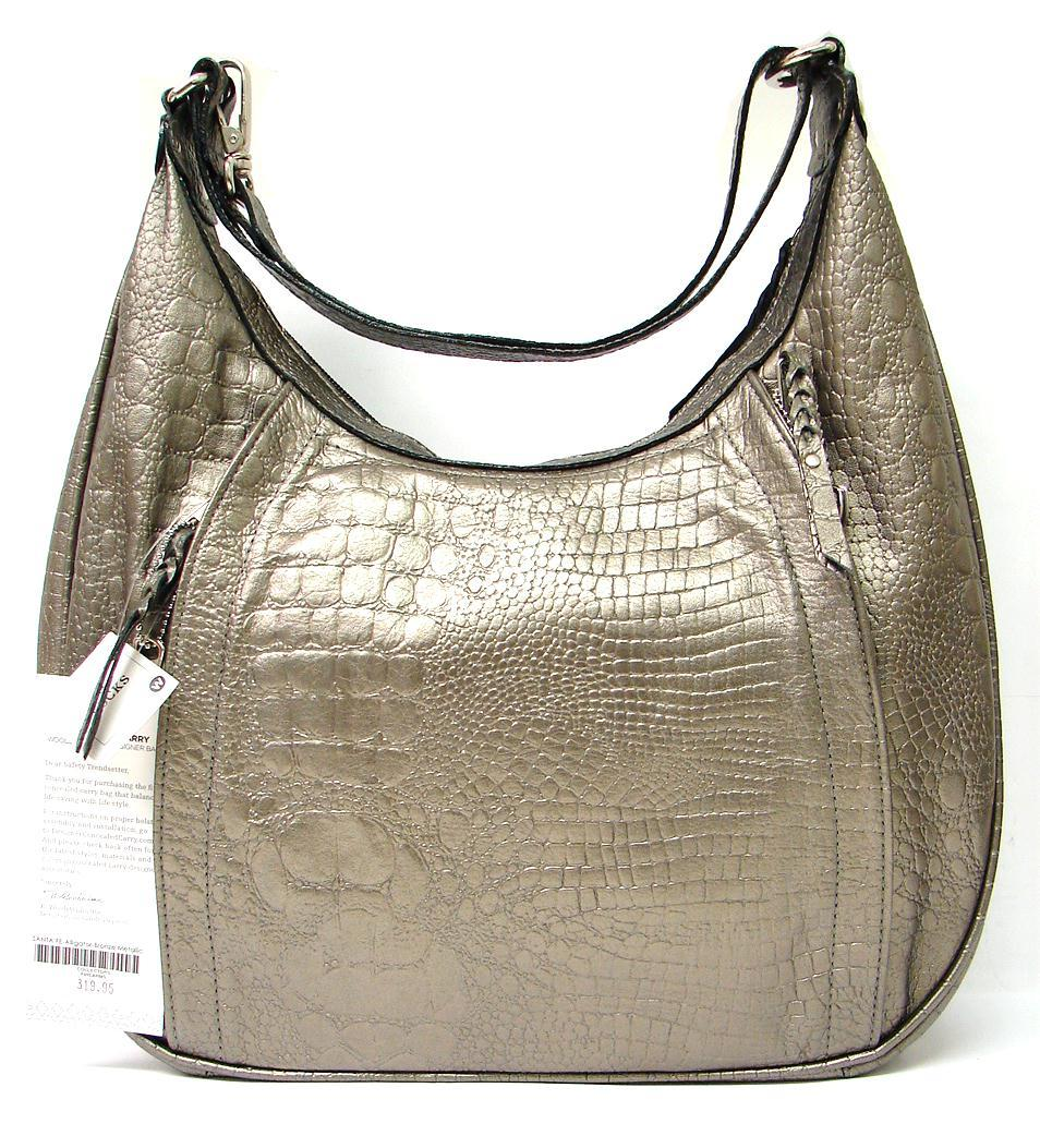 new designer purse best designer purse guess purse buy designer purse online