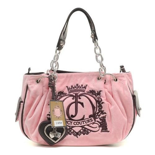 pink designer purse gucci purse louis vuitton purse ed hardy purse