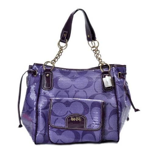 purple designer purse luxury purse ladies designer wallets hermes purse