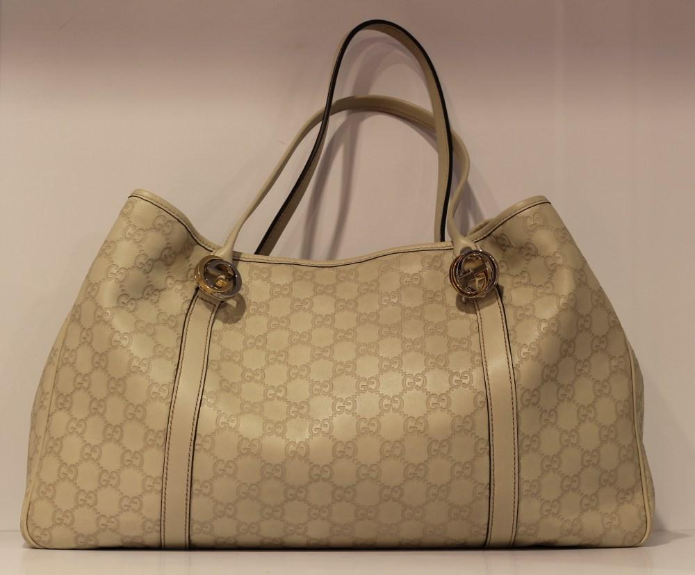second hand designer purse ladies designer purse yves saint laurent purse designer waist purse