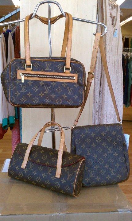 used designer purse vintage designer purse designer purse on sale designer purse patterns