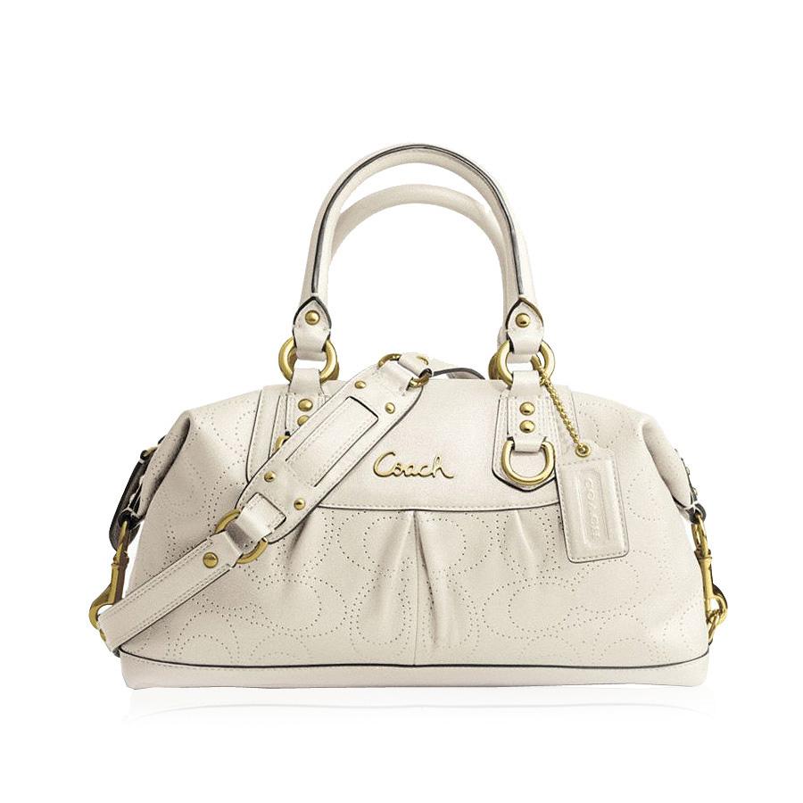 white designer purse designer clutch purse designer purse ed hardy purse