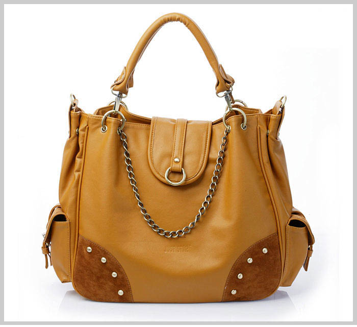 5114472721 Wholesale designer purse