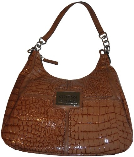 womens designer purse italian designer purse guess purse designer purse on sale