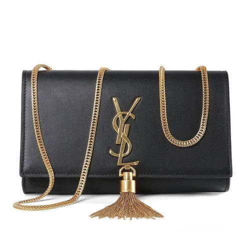 ysl purse discount designer purse buy designer purse online luxury purse