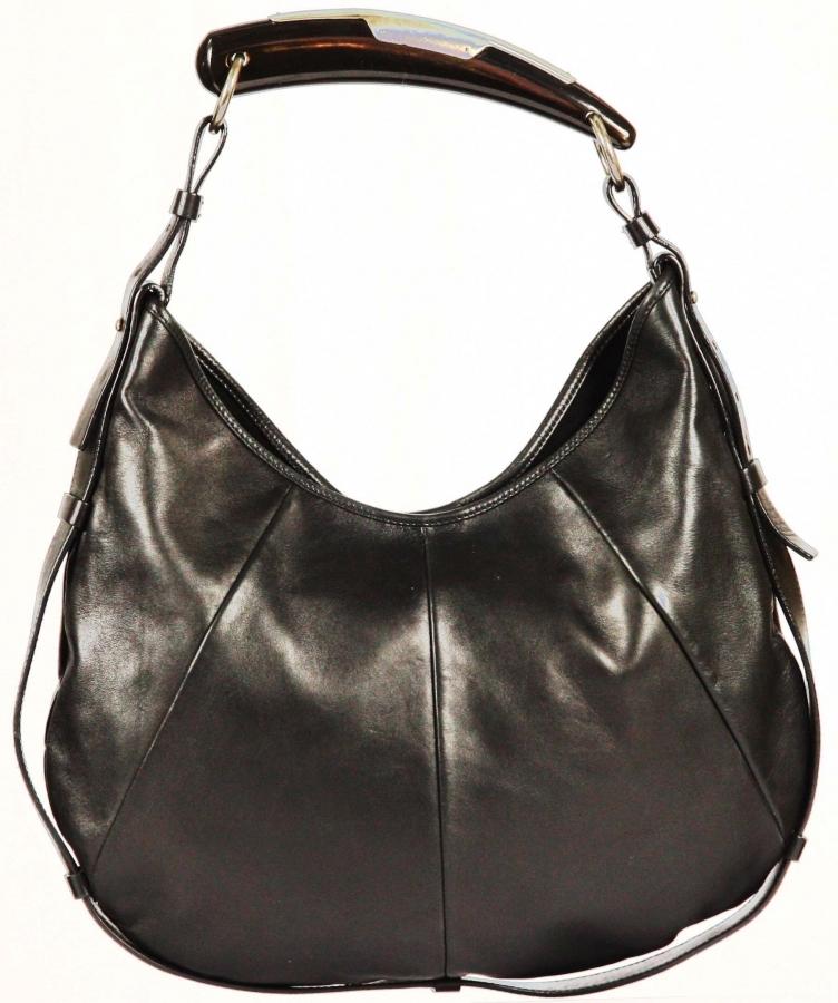 yves saint laurent purse rebecca minkoff purse chloe purse expensive designer purse