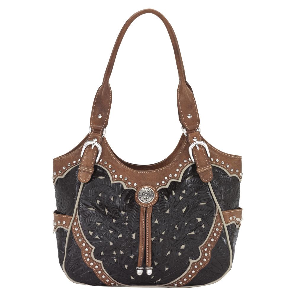 Tenbags Com American West Handbags