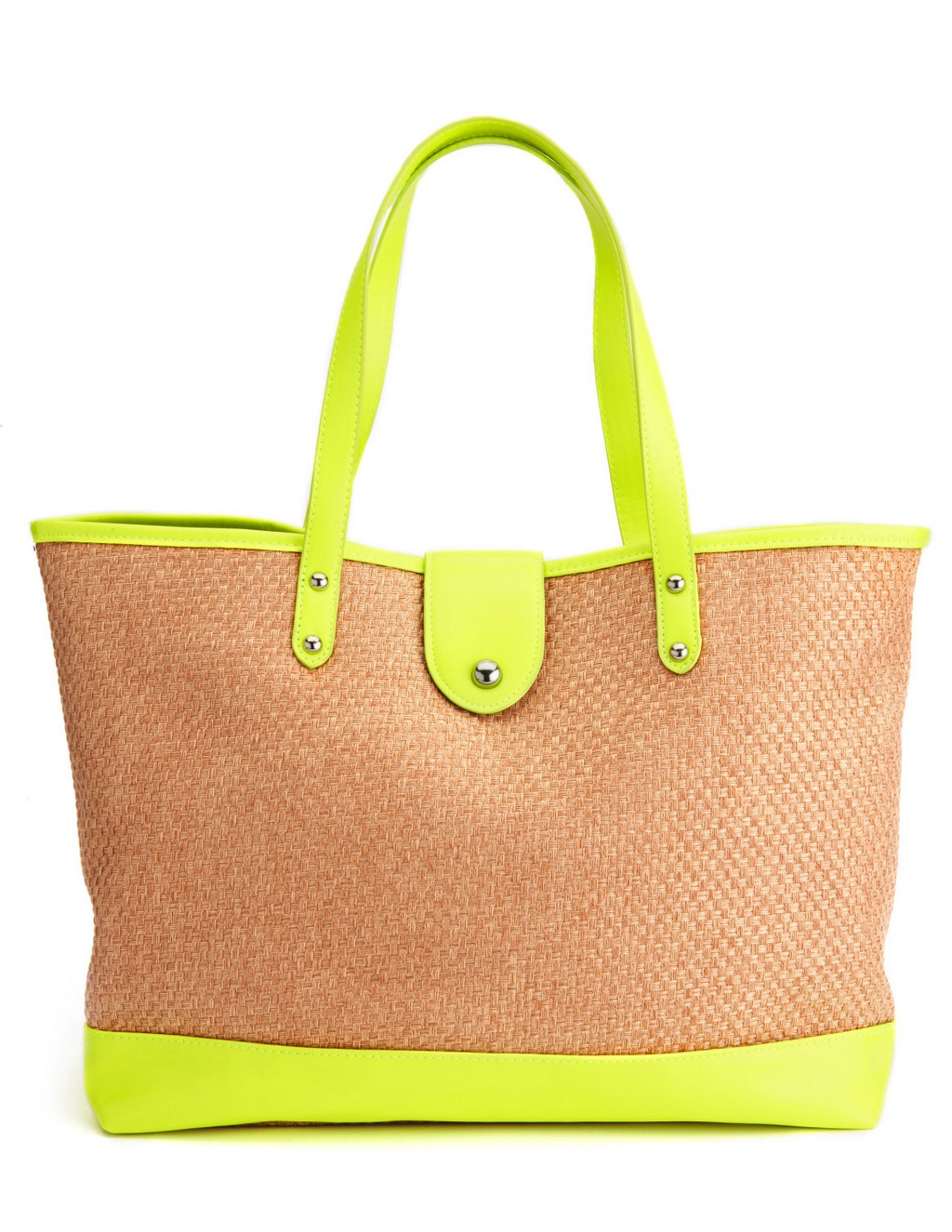 beach bags bueno handbags rachel zoe handbags miche handbags