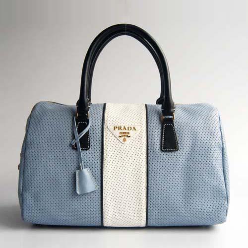 best handbags stone mountain handbags leather satchel sak handbags