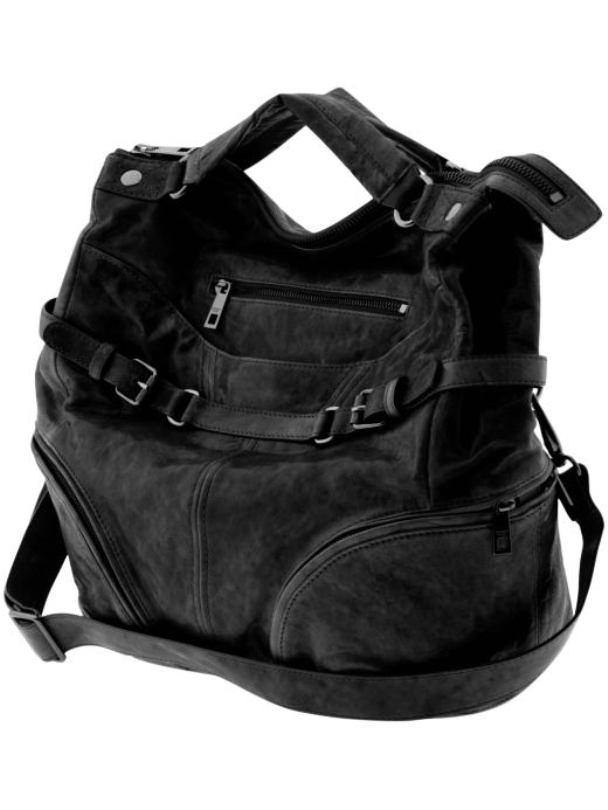 Handbags By Elite Models Fashion | Davis & Company