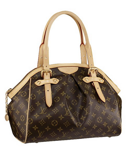 cheap designer bags discount designer handbags designer handbags on sale goyard handbags