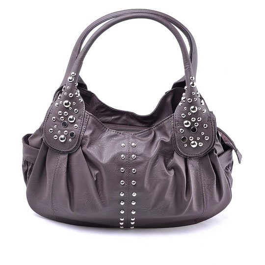 cheap handbags vince camuto handbags vince camuto handbags vegan handbags