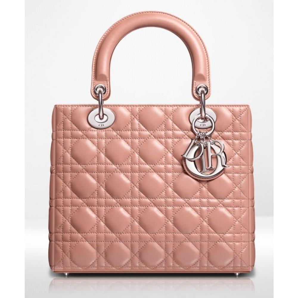christian dior handbags big buddha handbags fashion handbags cynthia rowley handbags