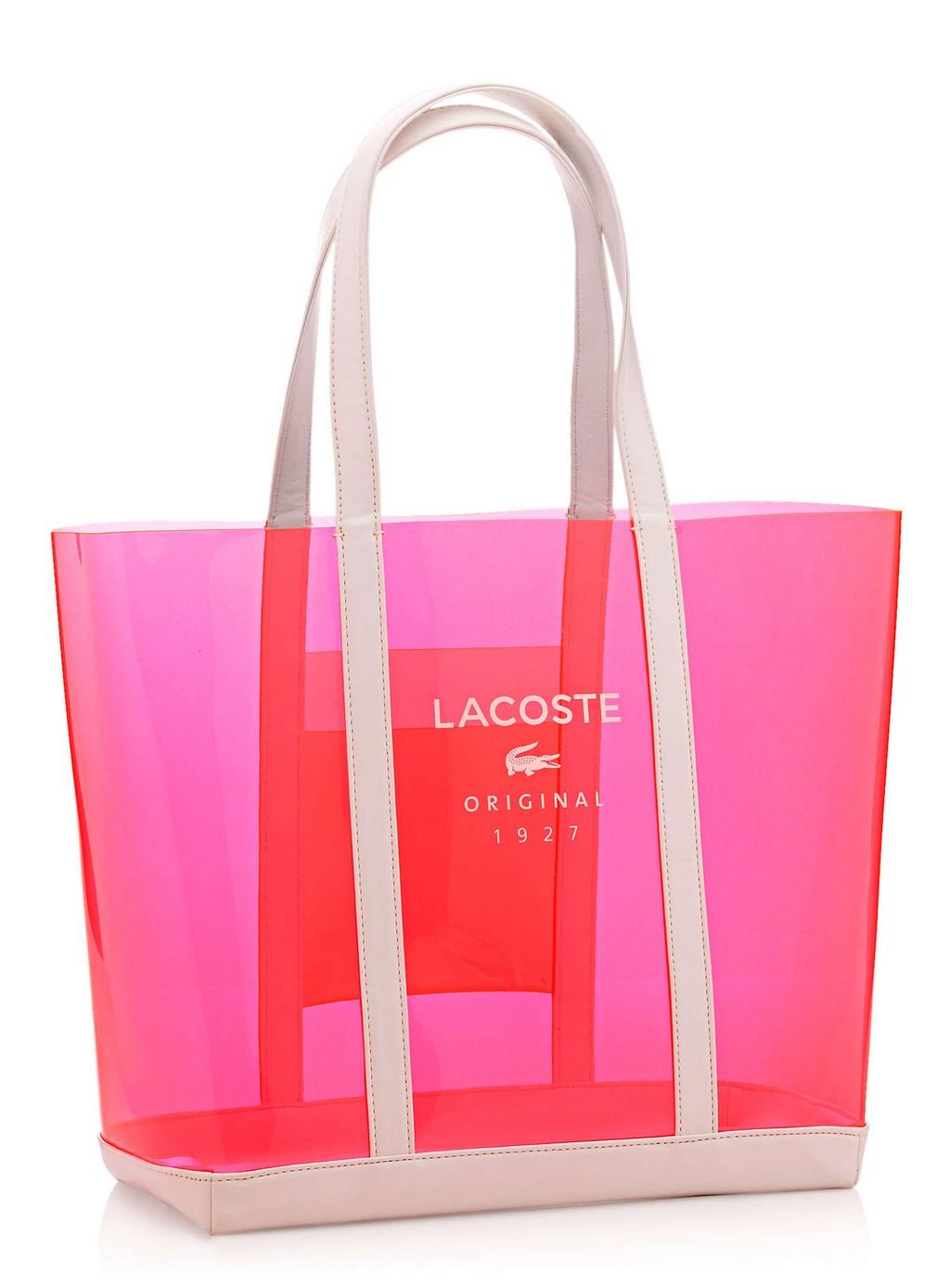 clear handbags betsey johnson handbags fendi handbag wholesale bags