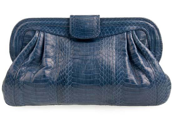 clutch bags straw handbags cheap bags sharif handbags
