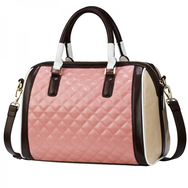 Free Shipping Givenchy Handbag Women Replica Handbags 11 Cheap