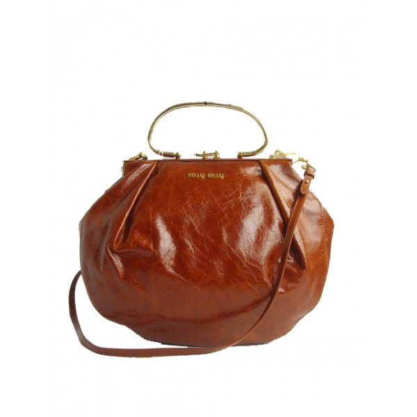 cross body bags wholesale handbags designer bags designer handbags