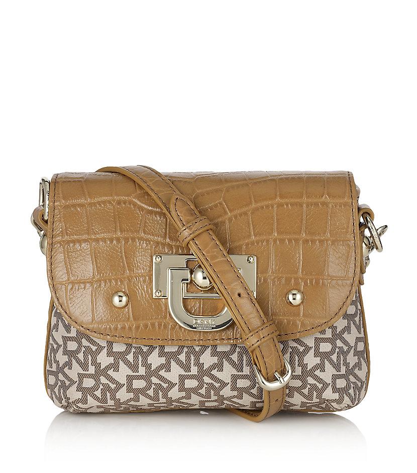 crossbody handbags bueno handbags emma fox handbags leather backpack