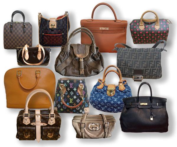designer bags red handbags dior handbags guess handbags