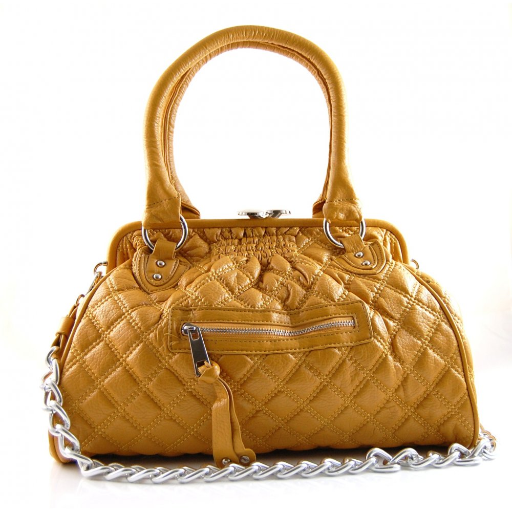 designer inspired handbags mary frances handbags oryany handbags wholesale designer handbags