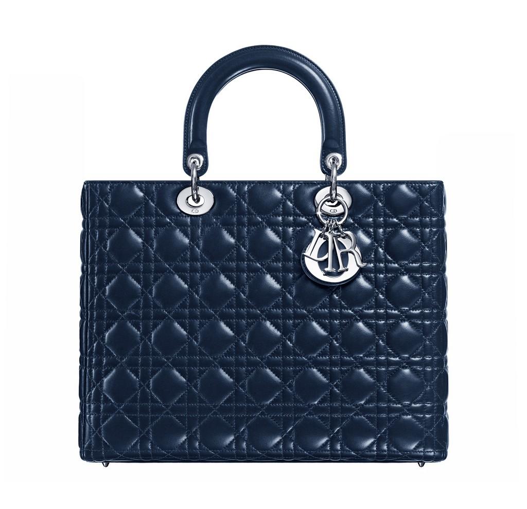 dior bags christian dior handbags vegan handbags sorial handbags