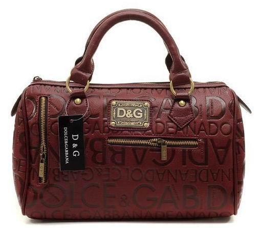 dolce and gabbana handbags studded handbags italian handbags sharif handbags