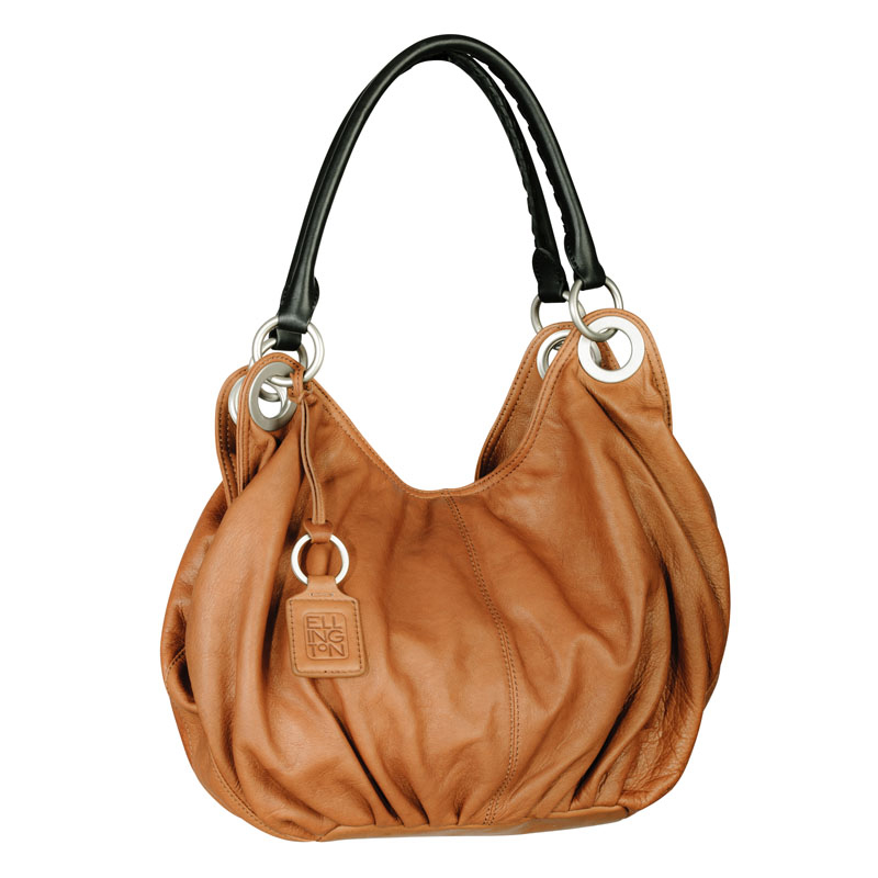 ellington handbags kathy van zeeland handbag stone mountain handbags nicole lee handbags