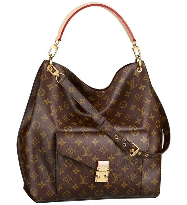 expensive handbags stone mountain handbags cheap handbags donna sharp handbags